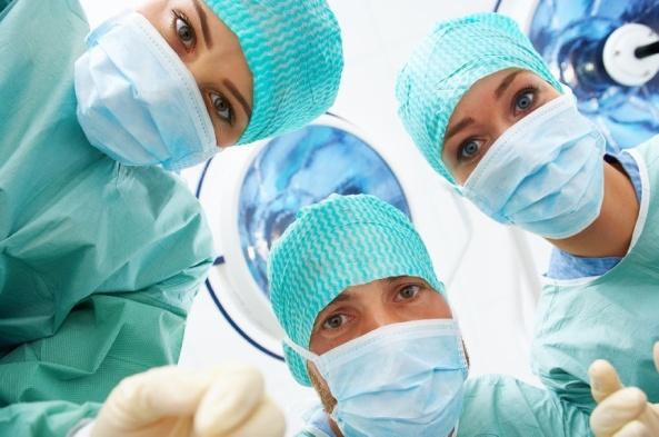co-surgeons1