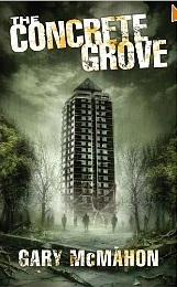 concretegrove