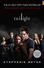 twilightmeyer