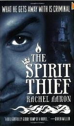 spiritthief