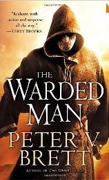 wardedman