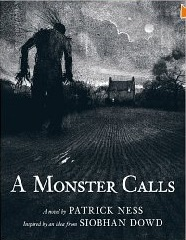 amonstercalls