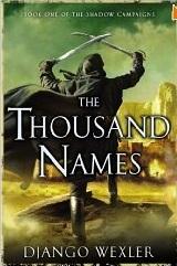 thethousandnames