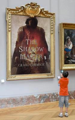 shadowmasterpainting