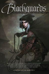 Blackguards_front-cover