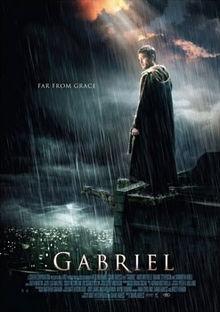 220px-Gabrielposter