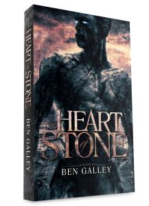 heartofstonebengalley3d