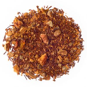 cinnamonrooiboschair
