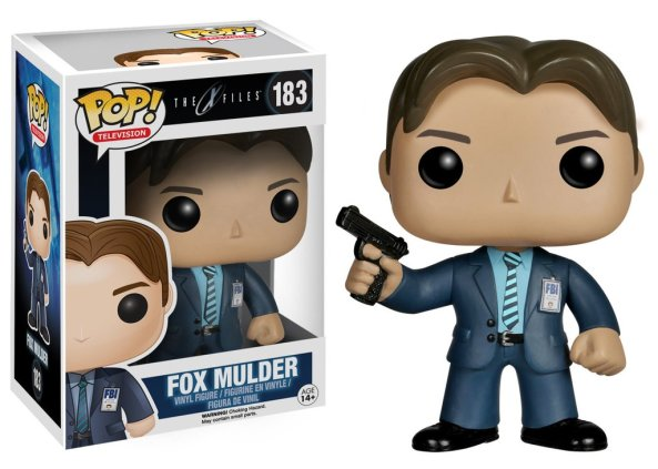 fox_mulder_glam_1024x1024