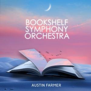 bookshelfsymphonyorchestra